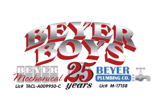 Beyerboys-San-Antonio-inkmark