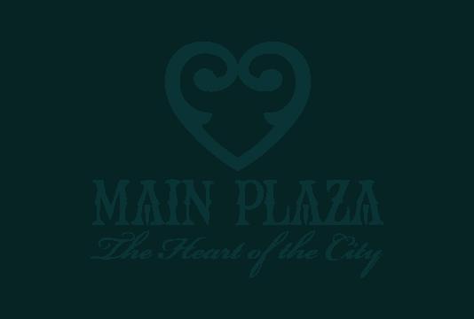 Main-Plaza-San-Antonio-inkmark